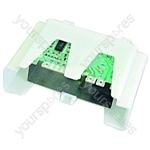 Electronic Module 5531=5536 Triac 12 A.