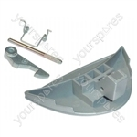Indesit WE11UK Washing Machine Door Handle