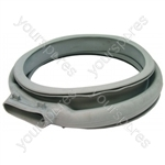 Indesit SGE12XUK Washing Machine Rubber Door Seal