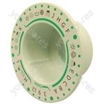 Creda IWD12 Knob Timer Disc