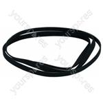 Indesit Tumble Dryer Drive Belt - Elasticated Version