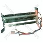 Hotpoint Tumble Dryer Element