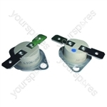 Thermostat Kit Blue Spot