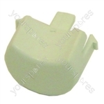 Indesit Washer Dryer White Push Button