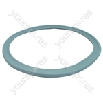 Hotpoint TDL32P Tumble Dryer Door Seal