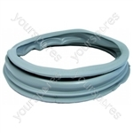 Hotpoint AF1083TUK Washing Machine Door Seal