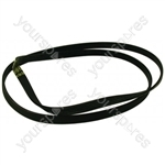 Hotpoint AF1083TUK Washing Machine Polyvee 5 Rib Belt