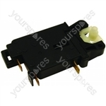 Indesit 101A0G Pressure Switch 60/15