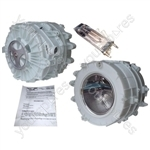 Hotpoint Drum assembly Spares