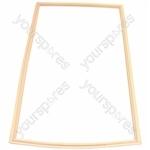 Indesit B339NFPUK Freezer Door Gasket (554x889) Polarwh