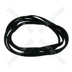 Hotpoint Tumble Dryer Drive Belt