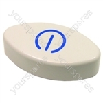Indesit IDL530UK.3 White(pw)push Button On-off Evo3