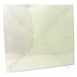 Int Door Glass 9317