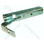 Indesit Main Oven Upper Door Hinge