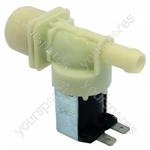 Hotpoint 099C2G Single Solenoid Valve