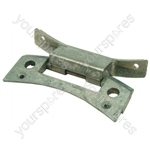 Hotpoint Washing Machine Door Hinge