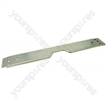 Hotpoint 9925 Washing Machine Restraint Bracket