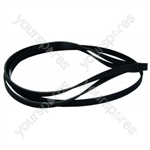 Indesit Multivee Tumble Dryer Drive Belt 1915H7
