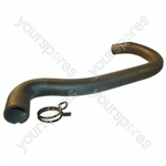 Indesit Dishwasher Hose - Sump to Metering Tank