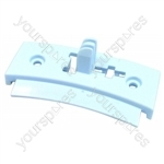 Hotpoint 47306 Washer Dryer Door Latch Plate
