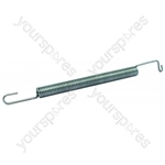 Hotpoint Washing Machine Front Restraint Spring