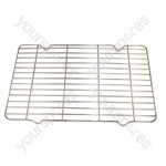 Grid Grill Pan