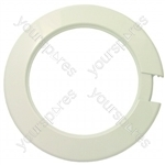 Hotpoint Door Outer surround Spares