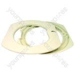 Hotpoint Door Trim Kit Spares