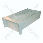 Hotpoint Dispenser Drawer Spares