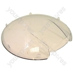 Hotpoint Washing Machine Door Bowl Shield