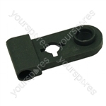 Hotpoint Washing Machine Door Hinge Bearing