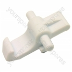 Hotpoint Door latch Spares