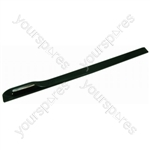 Creda 48362 Handle Main Dr Green