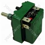 Hotpoint 6373P Energy Regulator Spares