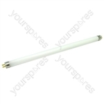 Indesit 8 Watt Fluorescent Tube