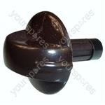 Cannon Brown Oven/Hob Control Knob
