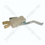 Hotpoint MicroSwitch Spares