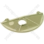 Indesit Dishwasher Filter Cover