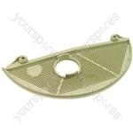 Indesit Dishwasher Filter Cover