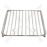 Oven Shelf 60cm
