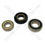 Indesit Washing Machine 30mm Bearing Kit