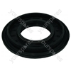 Ariston Washing Machine Drum Bearing Oil Seal