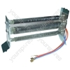 Hotpoint 2200 Watt Tumble Dryer Open Type Heating Element