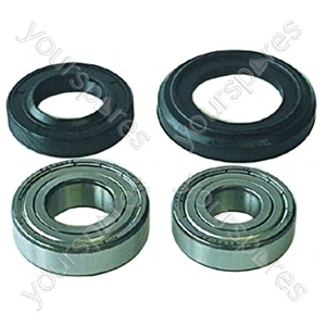 Economy washing machine bearing Kit