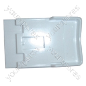 Servis White Handle Kit