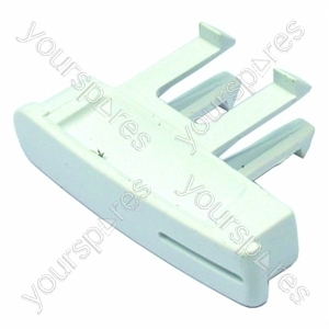 Servis Washing Machine Timer Knob Cover