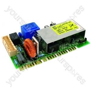 Module Electronic 1300 Rpm