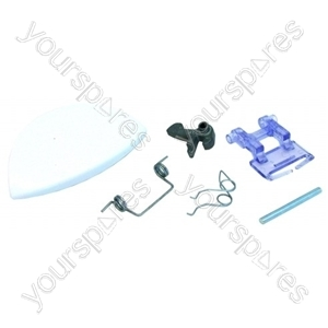 Servis Washing Machine Door Handle Fixing Kit