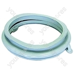 Servis Washing Machine Door Seal