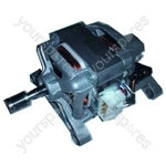 Motor (brush) Servis